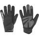 Endura Strike II Handschuhe Schwarz